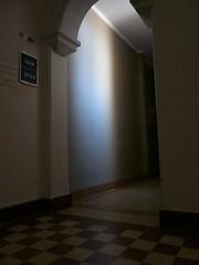 Hotel Muñiz