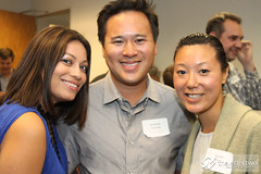 Altimeter Group Open House - Vanessa Camones, ...