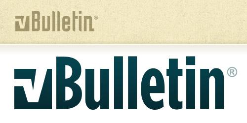 Image result for vbulletin