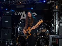 Opeth 2