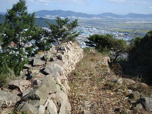 Festung II