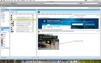 Screen shot 2009-11-19 at 6.52.14 PM