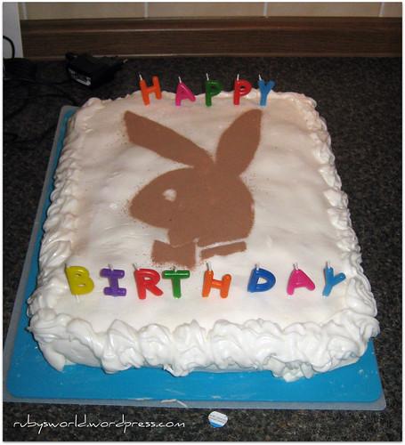 playboybunny-torte