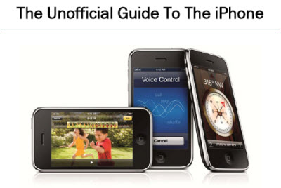 iphone_guide
