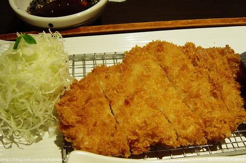 2009-04-07板橋品田牧場 (30).jpg