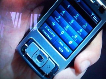 n95-touch-mobile-review