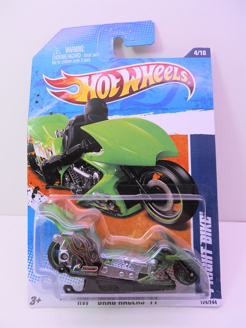 hot wheels fright bike (1)