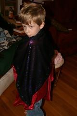 2009-10-10-de-costume1