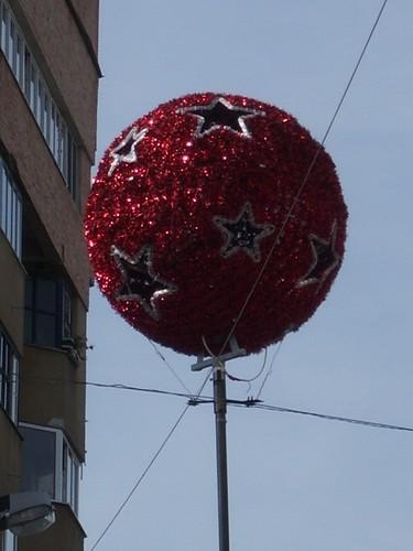 Romania 2007 (16) 049