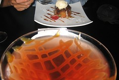 Bravo Dessert