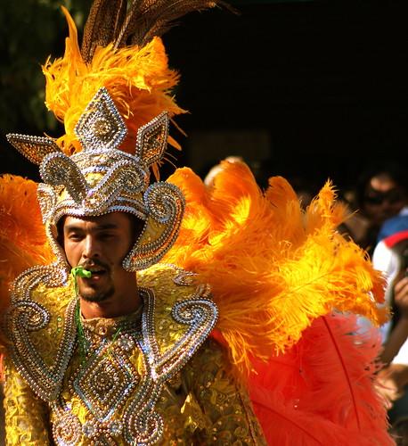 Samba Carnival Tokyo 2009