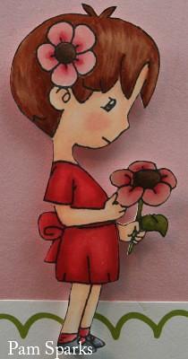 chubbyflowergirlclose09