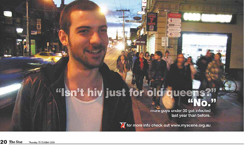 vacgmhc_under30_campaign