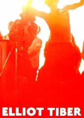 Taking Woodstock, di Elliot Tiber e Tom Monte, Rizzoli 2009, art director Francesca Leoneschi, graphic designer Elena Giavaldi; per la fotografia alla copertina: ©Barry Z. Levine, (part.) 8