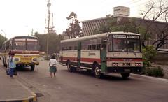 Kapalaran Bus Line Hino NVU-912 (fleet No 1047...