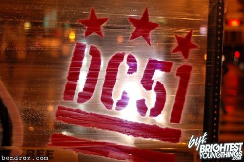 Capitol Hemp DC 51 Bendroz (22)