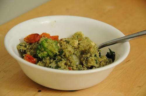 improvised quinoa.jpg