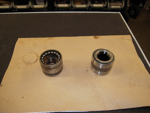 Subaru Repair Seattle: Wheel Bearings Explained Part 1 | All