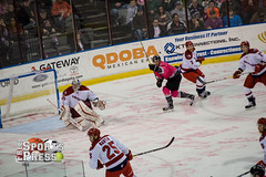 "2017-02-10 Rush vs Americans (Pink at the Rink) • <a style=""font-size:0.8em;"" href=""http://www.flickr.com/photos/96732710@N06/32028989353/"" target=""_blank"">View on Flickr</a>"