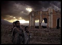 Obama's Afghanistan War..S.F. Sentinel.com