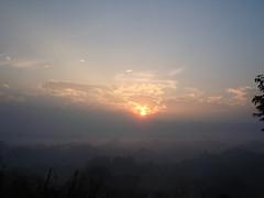 20090711-sunrise-06