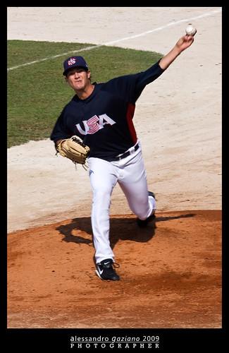 baseball2009-07