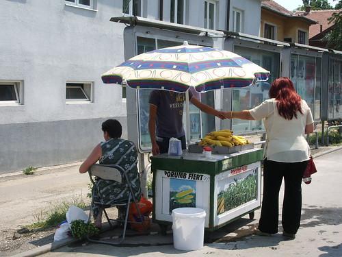 Romania 2007 (15) 023