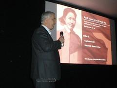 Frankfurter Buchmesse 2009 (21)