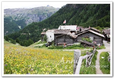 Zermatt_Zmutt2