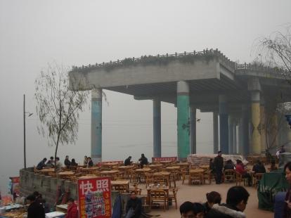 chongqingsurrealista3