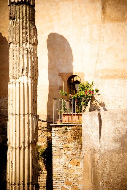 Roma 2009-152