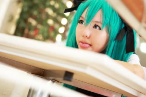 Yume_Miku 02
