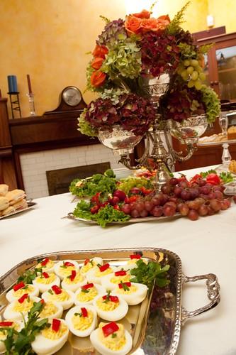 catering-4855.jpg