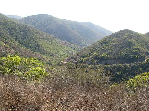 Rancho Sierra Vista Satwiwa 13