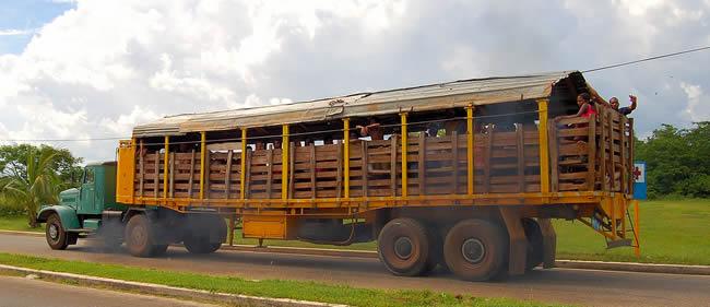 25_Transporte_publico