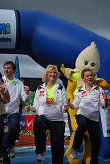 Dom (in the Banana)