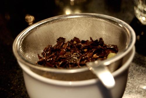 Biying Great Coffee Beans