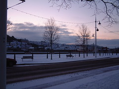 10 01 05_snow_event_0006