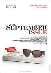 The September Issue (2)
