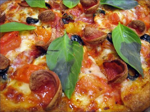 RobbeyPizza0034