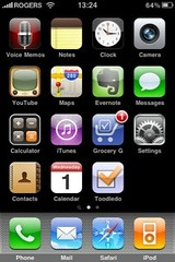 IPhone_screen