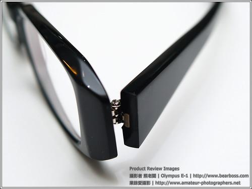 Costco 配眼鏡