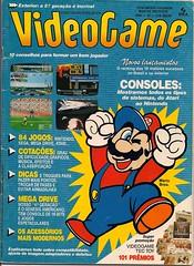 videogame1_jpg