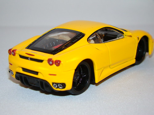 HW Customs Ferrari (4)