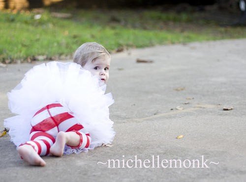 Santa Baby 14