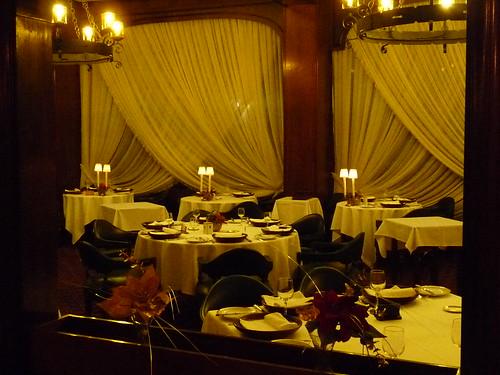 Hotel Ca D'Oro - São Paulo