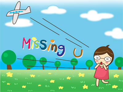 missing400