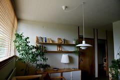 The Aalto House - 2F