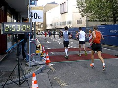 Frankfurt Marathon 2009 (07)