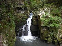6ª Cachoeira - 5